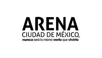 cohen-arena