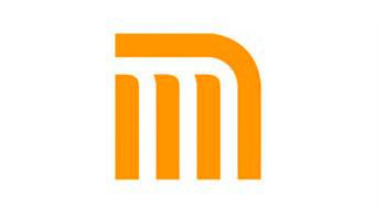 cohen-metro
