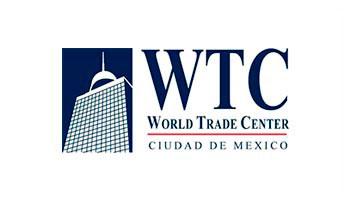 cohen-world-trade-center